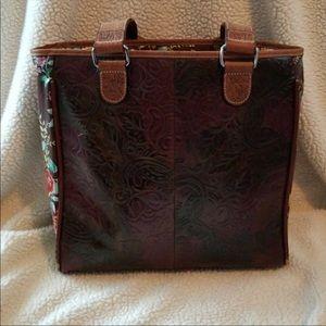 Handbags - Consuela Tuscany Tote